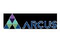 | Arcus Holdings